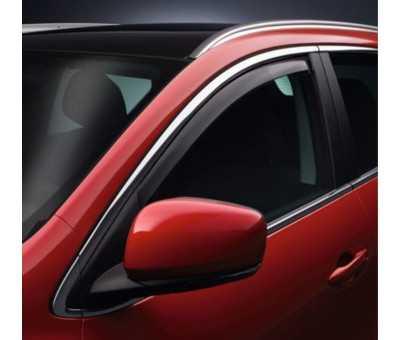 Tapis de sol textile Renault Sport   SURTAPIS DAMIER