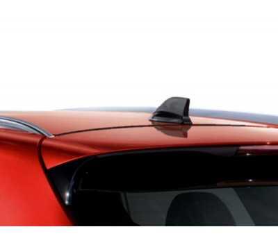 Tapis de sol textile Renault Sport Renault Twingo 2