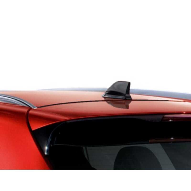 Tapis de sol textile Renault Sport   SURTAPIS