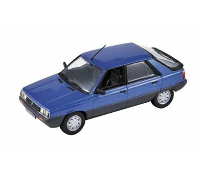 R11 1981