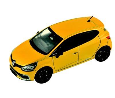CLIO IV RS 2012