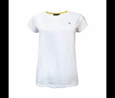 T Shirt Femme RNT