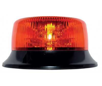 Gyrophare LED 3 points pour kit TriFlash SESALY - pièce détachée