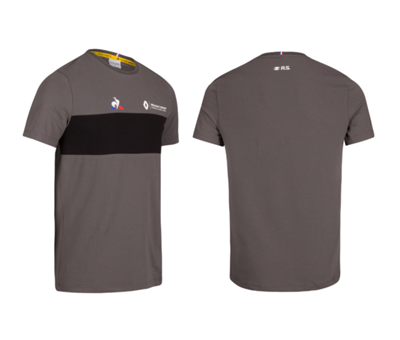 T ShirtTEC NR Homme F1