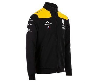 Sweat NR Homme F1