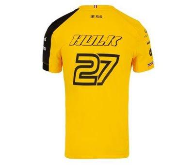 T Shirt 27 Femme F1