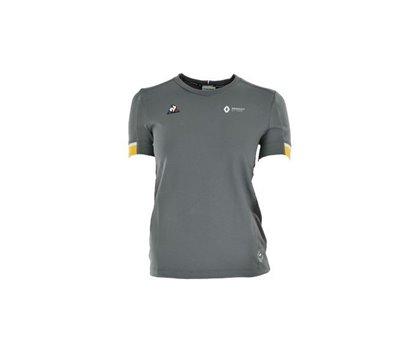 T ShirtTEC Femme F1