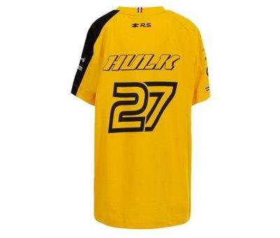 T Shirt Enfant 27