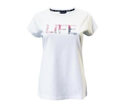 T Shirt Femme RNT LIFE