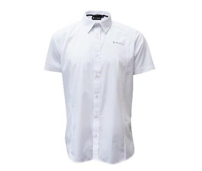 Chemise Homme Manches courtes RNT