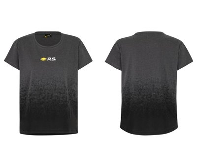 T Shirt Femme GRIS RS