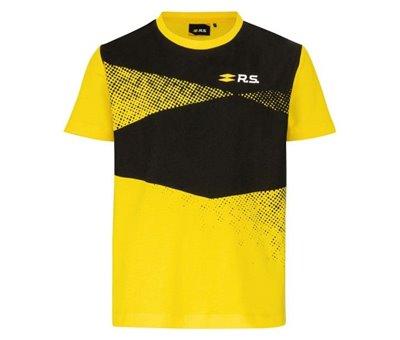 T Shirt GARCON RS