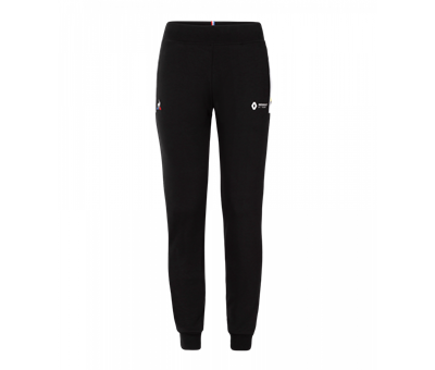 Pant Homme F1