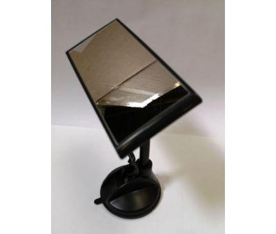 Kit Caméra de Recul