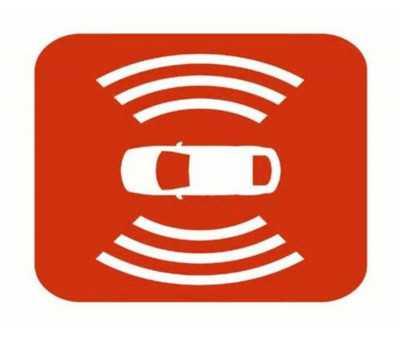 Kit cablage alarme pour véhicules non prédisposés