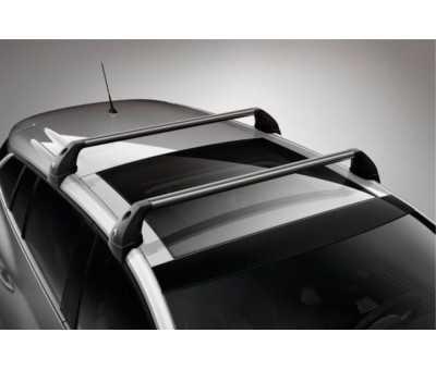Tapis de sol textile Renault Nouveau Master