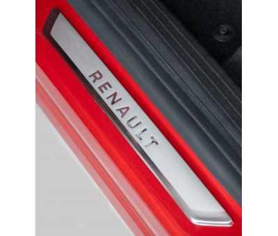 Seuils de porte Renault
