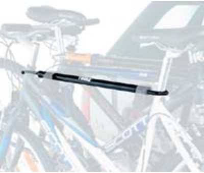 Adaptateur porte-vélos femmes et spéciaux