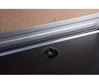 Tapis de sol textile premium TAPIS HBT DAG EXPRESSION