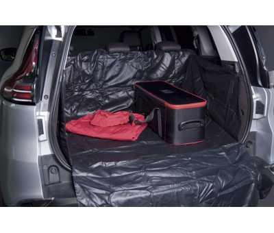 Housses de siège avant CHIVASSO X61 VP AVANT CHIVASSO COQUE