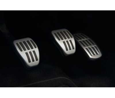 Pédalier Sport - Aluminium - Boîte de vitesse manuelle DAG