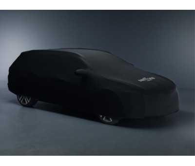 Galerie de toit acier (L2) Renault Kangoo 2