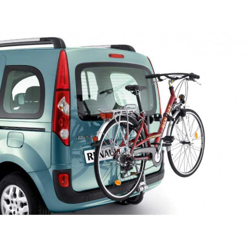 Antivol porte-vélos - Express Hang On