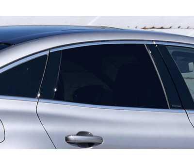 Enjoliveur sécurisé Gradiant 16 pouces avec logo Renault  ENJOLIVEUR SECURISE 16P