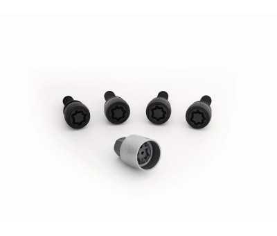 Kit mains-libres intégré Parrot CK3100 V2 CK3100 V2
